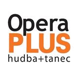 Opera-Plus-logo