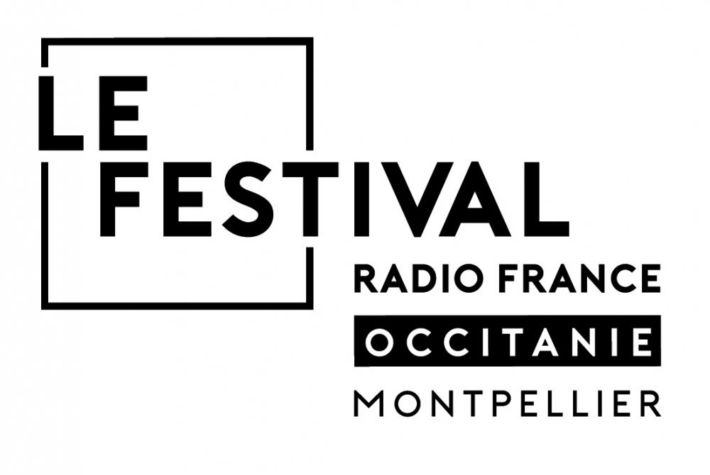 festival-radio-france-occitanie-montpellier-2