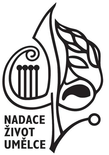 NŽU_logo