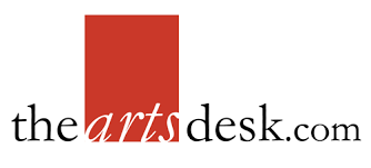 The-Arts-Desk-logo
