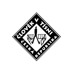 CvT_logo_cz_250
