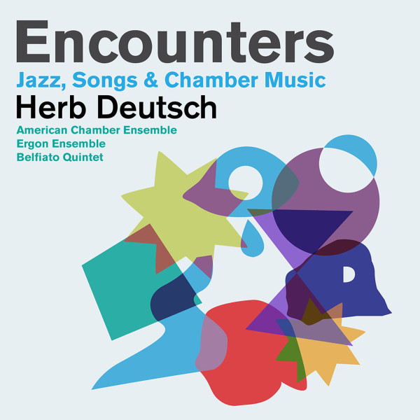 rr8049 deutsch, herb - encounters - front cover 101520 xs517x517_2x